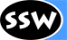 logo of the SSW institute