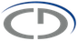 logo of the Cristian Doppler Research Association