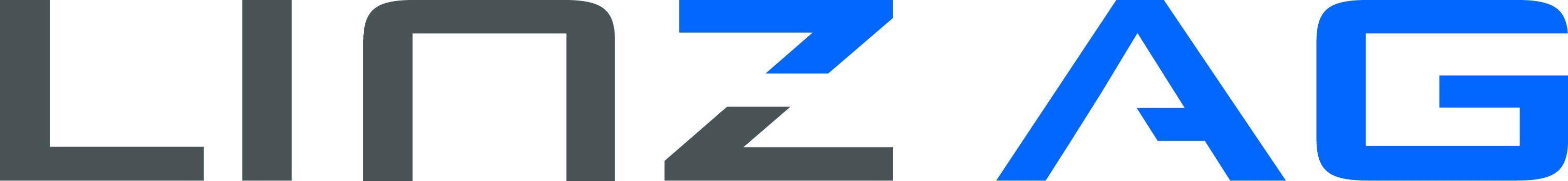 Logo LinzAG