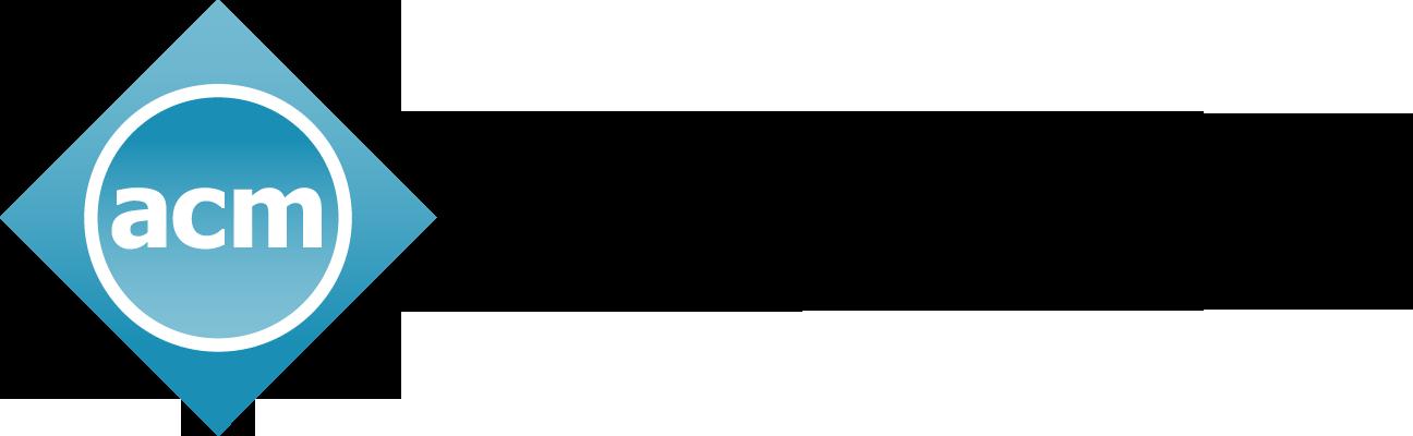 SIGPLAN Logo